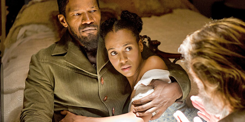 _0035_django-unchained-pic1-with-jamie-foxx