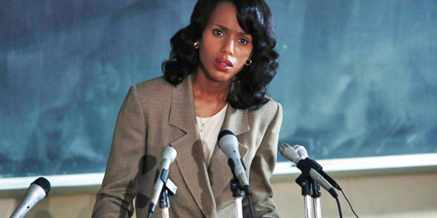 Kerry washington for 106 lakeview terrace ramsey nj