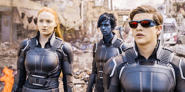 01_x-men_apocalypse_pic1_with_sophie_turner_tye_sheridan