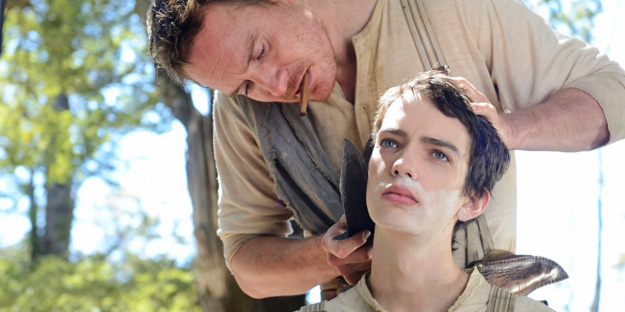 07_slow_west_pic2_with_michael_fassbender
