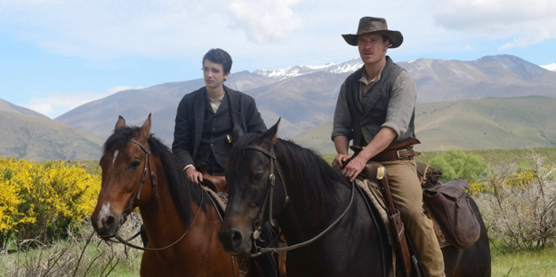 08_slow_west_pic1_with_michael_fassbender
