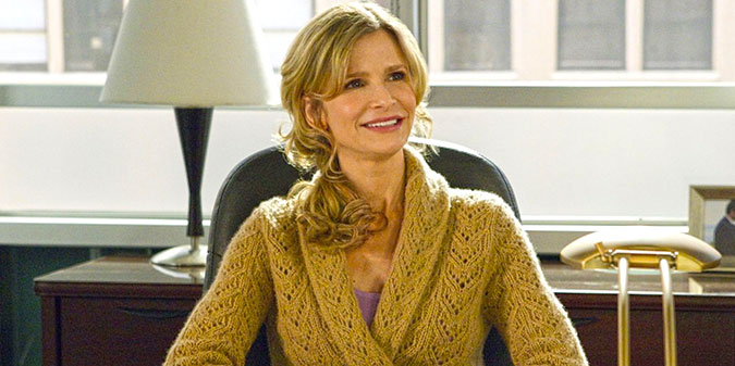 _kyra_sedgwick_top_pic-the-closer