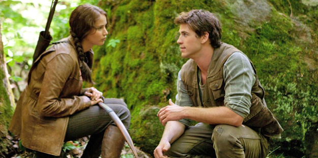 06_the_hunger_games_pic3_with_jennifer_lawrence