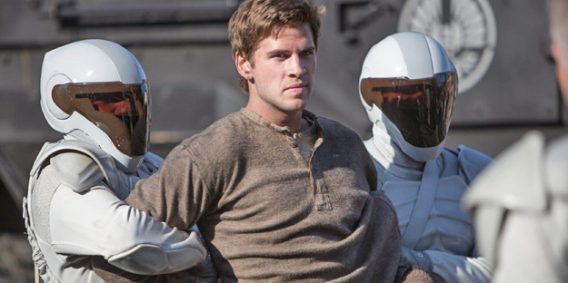 13_the_hunger_games_catching_fire_pic3