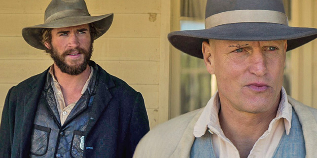 20_the_duel_pic1_with_woody_harrelson