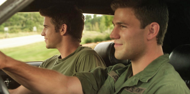 28_love_and_honor_pic2_with_austin_stowell