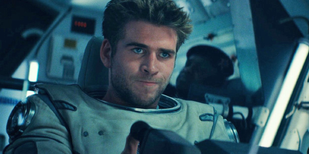 30_independence_day_resurgence_pic2