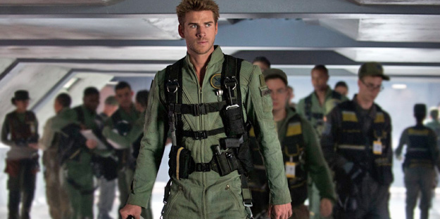31_independence_day_resurgence_pic1