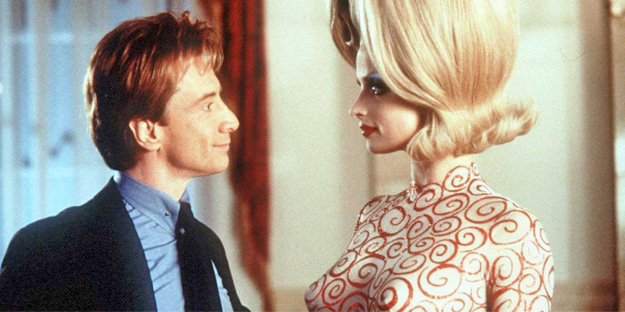 mars_attacks_pic2_with_martin_short