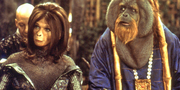 planet_of_the_apes_pic1
