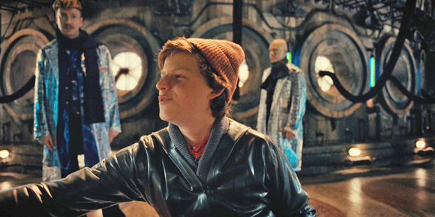 _0000_the-zero-theorem-pic3-with-david-thewlis-christoph-waltz