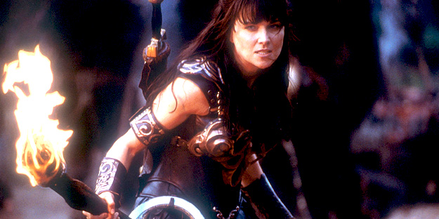 _0000_xena-warrior-princess-pic8