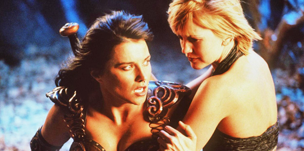 _0002_xena-warrior-princess-pic6