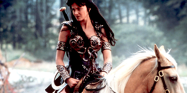 _0003_xena-warrior-princess-pic5