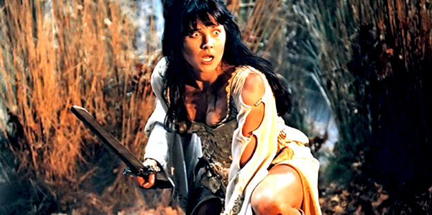 _0004_xena-warrior-princess-pic4