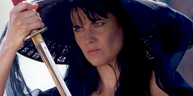 _0005_xena-warrior-princess-pic3