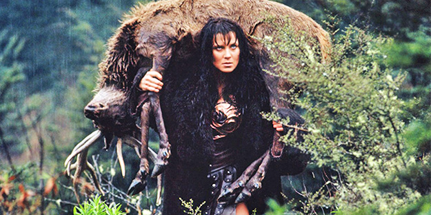 _0006_xena-warrior-princess-pic2