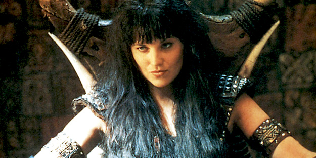 _0007_xena-warrior-princess-pic1