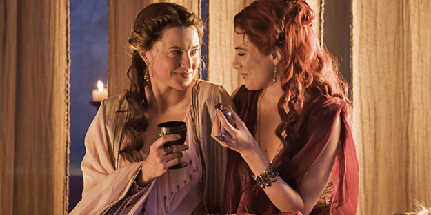_0017_spartacus-pic4-with-jaime-murray