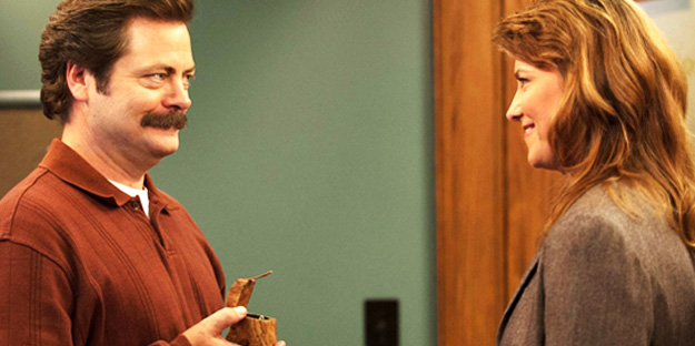 _0025_parks-and-recreation-pic3-with-ron-swanson