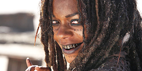 naomie-harris-pirates-of-the-caribbean-a