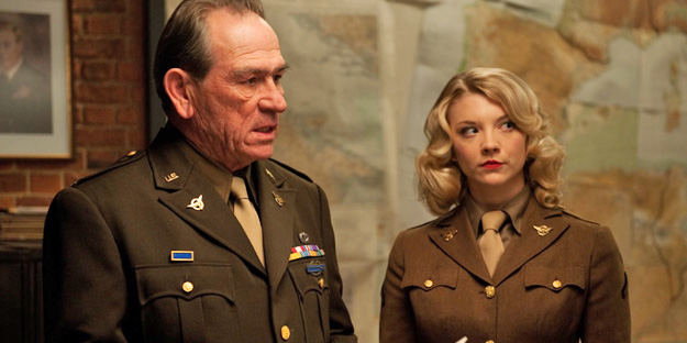 21_captain_america_first_avenger_pic1_with_tommy_lee_jones