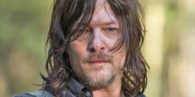 photos-reedus