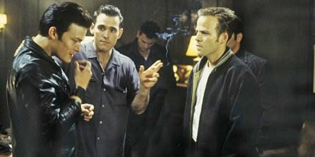 25_deuces-wild-pic1-with-matt-dillon-stephen-dorff