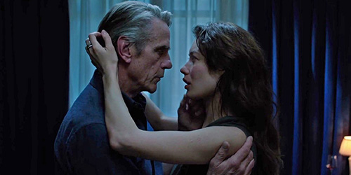 correspondence_pic5_with_jeremy_irons