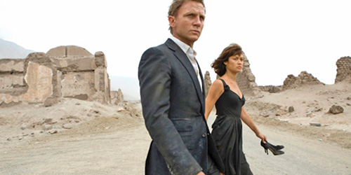 quantum_of_solace_pic5_with_daniel_craig