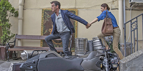 the_november_man_pic6_with_pierce_brosnan
