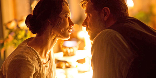 the_water_diviner_pic2_with_russell_crowe