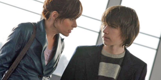 fay_grim_pic3_with_liam_aiken