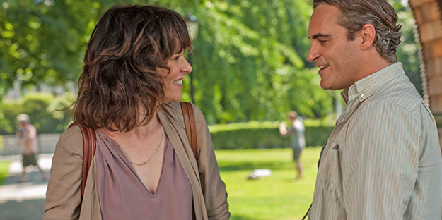 irrational_man_pic3_with_joaquin_phoenix