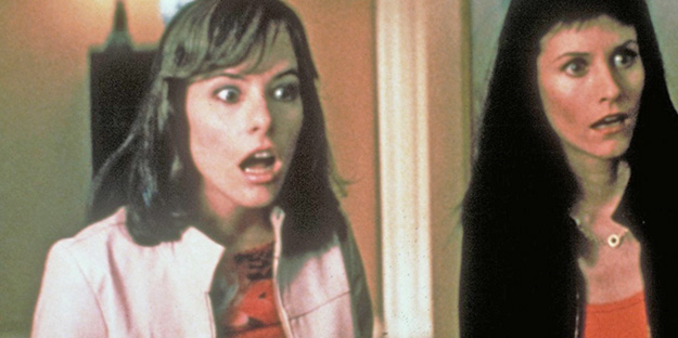 scream_3_pic2_with_courteney_cox
