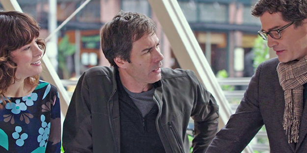the_architect_pic4_with_eric_mccormack_james_frain