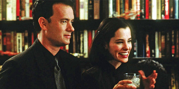 youve_got_mail_pic1_1998_with_tom_hanks