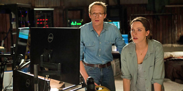 06_transcendance_pic3_with_paul_bettany