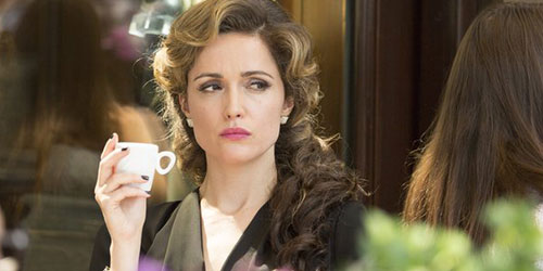 http://www.movieactors.com/images-3/rose-byrne/rose-byrne-spy-pic2.jpg