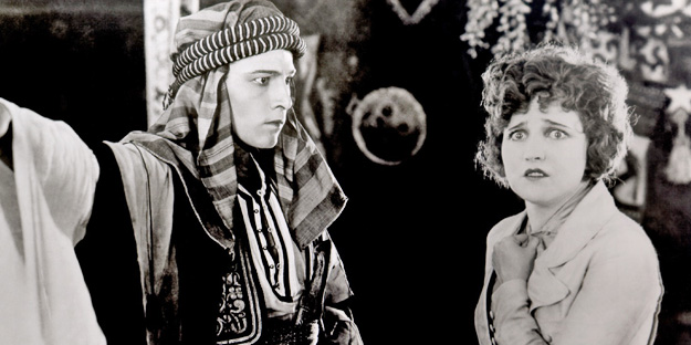 _0010_rudolph-valentino-the-sheik-pic4