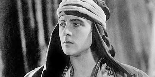 _0011_rudolph-valentino-the-sheik-pic2
