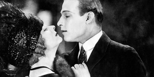 _0016_rudolph-valentino-the-four-horsemen-of-the-apocalypse-pic5-with-alice-terry