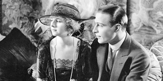 _0017_rudolph-valentino-the-four-horsemen-of-the-apocalypse-pic4-with-alice-terry
