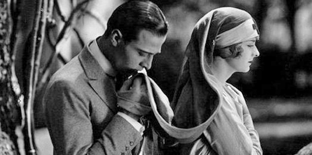 _0019_rudolph-valentino-the-four-horsemen-of-the-apocalypse-pic2-with-alice-terry
