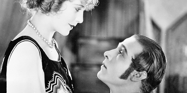 _0021_rudolph-valentino-the-eagle-pic1-with-wilma-banky
