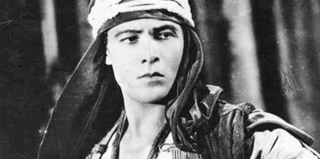 _0026_rudolph-valentino-son-of-the-sheik-pic3