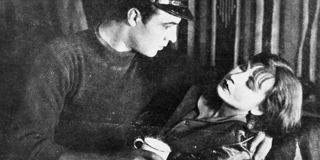 _0030_rudolph-valentino-moran-of-the-lady-letty-pic5