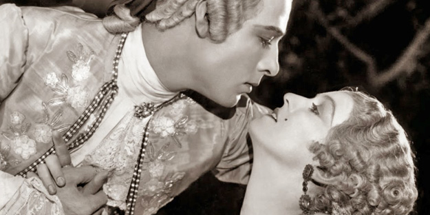 _0039_rudolph-valentino-monsieur-beaucaire-pic1