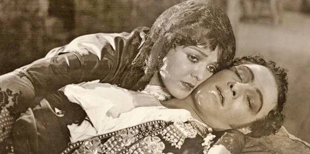 _0047_rudolph-valentino-blood-and-sand-pic6-with-lila-lee