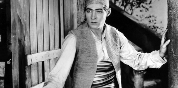 _0051_rudolph-valentino-blood-and-sand-pic2